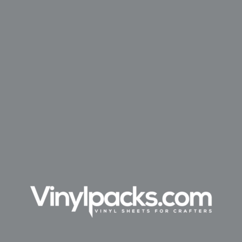 craft-vinyl-oracal-651-076-telegrey-gloss-vinylpacks.com