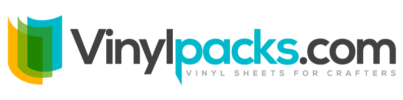 VinylPacks.com