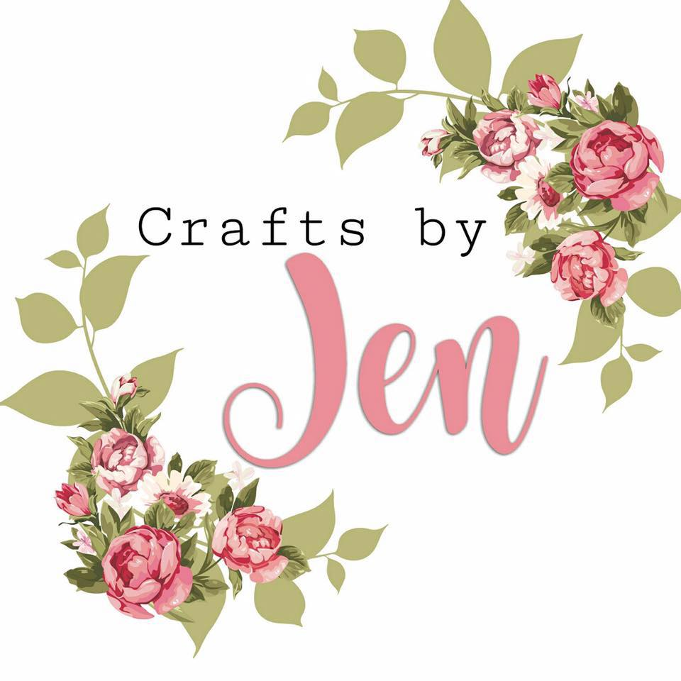 Crafts By Jen Review